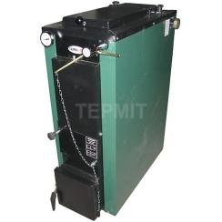 Твердопаливний котел TERMit-TT 10 кВт стандарт
