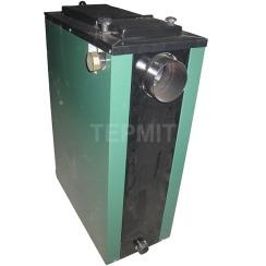 Твердотопливный котел TERMit-TT 10 кВт стандарт. Фото 2