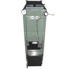 Твердотопливный котел TERMit-TT 12 кВт эконом. Фото 2