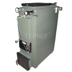 Твердопаливний котел TERMit-TT 25 кВт економ