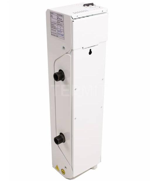 Електричний котел TermIT Стандарт KET-03-1M. Фото 5