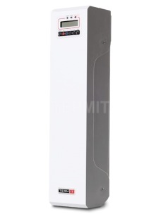 Електричний котел TermIT Стандарт KET-04-1M