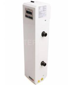 Электрический котел TermIT Стандарт KET-04-1M. Фото 4