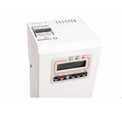Електричний котел TermIT Стандарт KET-06-1M. Фото 6