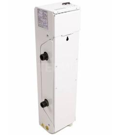 Електричний котел TermIT Стандарт KET-06-1M. Фото 5