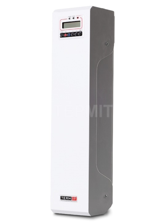 Електричний котел TermIT Стандарт KET-06-1M