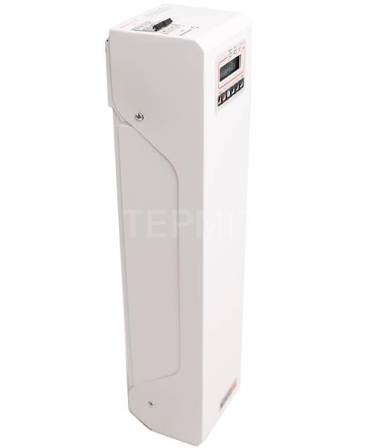 Електричний котел TermIT Стандарт KET-06-1M. Фото 3