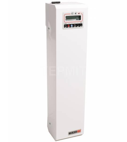 Електричний котел TermIT Стандарт KET-09-1M. Фото 2