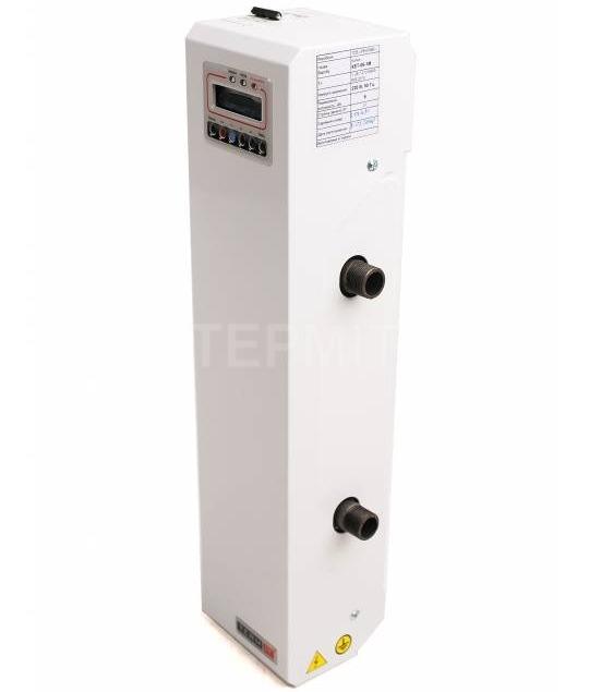 Електричний котел TermIT Стандарт KET-09-1M. Фото 4