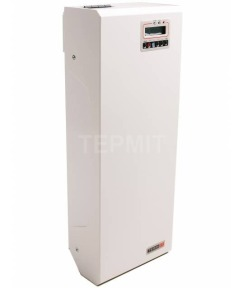 Электрический котел TermIT Стандарт KET-06-3M. Фото 3