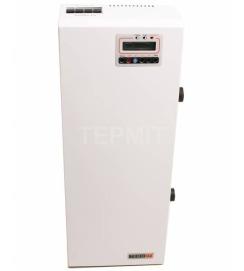 Електричний котел TermIT Стандарт KET-09-3M. Фото 2