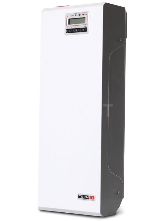 Електричний котел TermIT Стандарт KET-09-3M