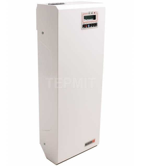 Електричний котел TermIT Стандарт KET-09-3M. Фото 3