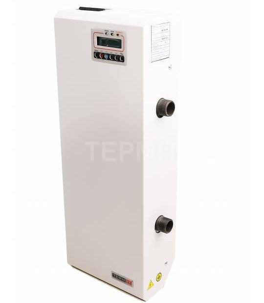 Електричний котел TermIT Стандарт KET-09-3M. Фото 4