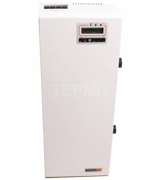 Электрический котел TermIT Стандарт KET-18-3M. Фото 2