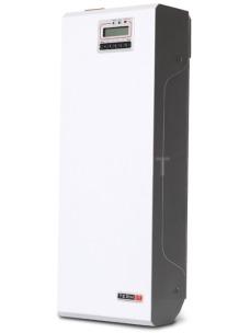 Электрический котел TermIT Стандарт KET-21-3M