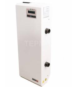 Электрический котел TermIT Стандарт KET-21-3M. Фото 4