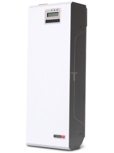 Електричний котел TermIT Стандарт KET-24-3M