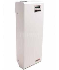 Електричний котел TermIT Стандарт KET-24-3M. Фото 3