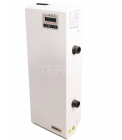 Електричний котел TermIT Стандарт KET-24-3M. Фото 4