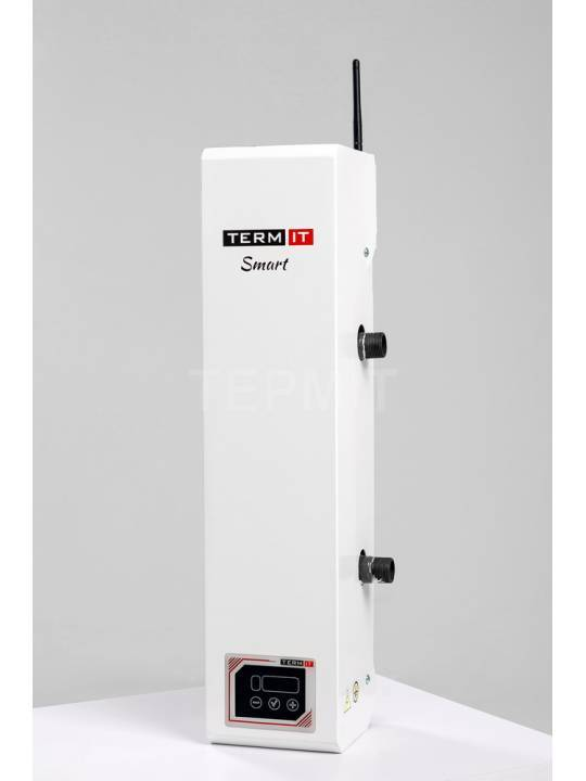 Электрический котел TermIT Смарт KET-06-01. Фото 2