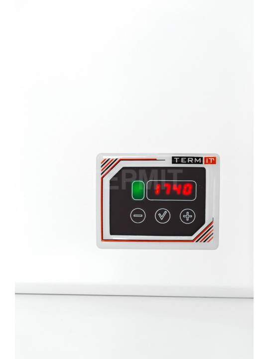 Электрический котел TermIT Смарт KET-06-01. Фото 9