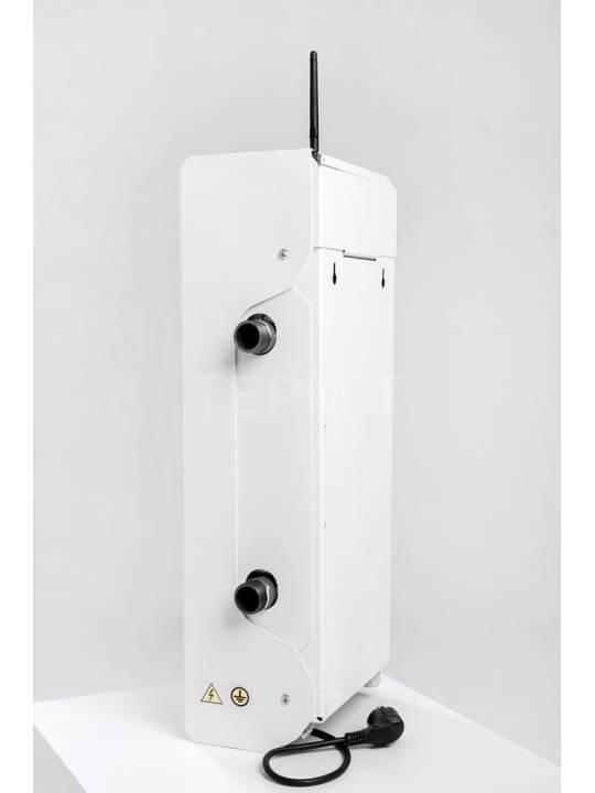 Електричний котел TermIT Смарт KET-09-03. Фото 3