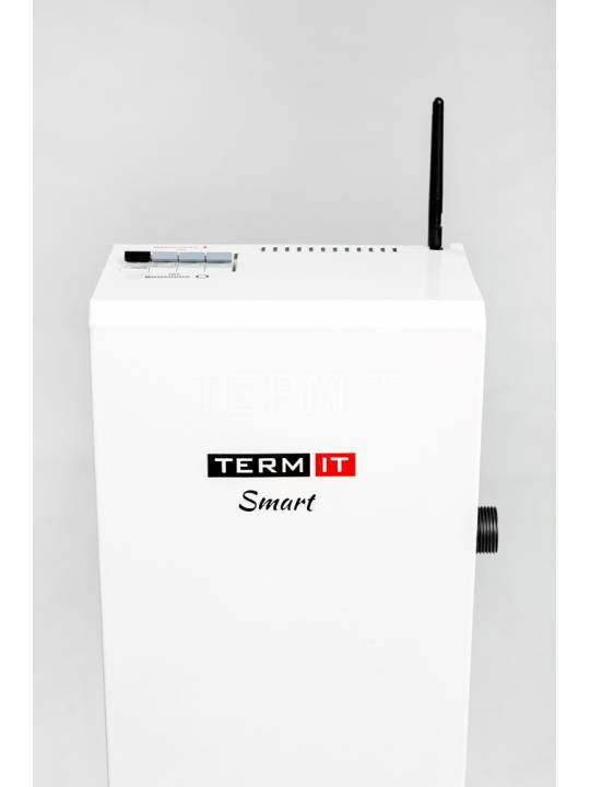 Електричний котел TermIT Смарт KET-09-03. Фото 5
