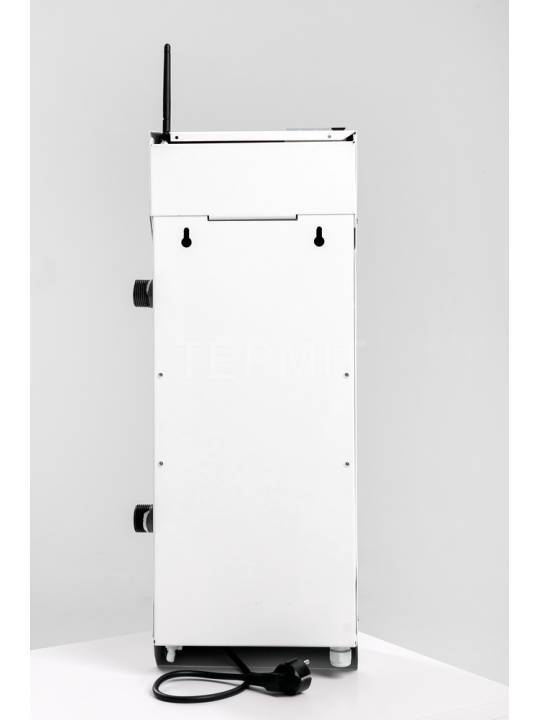 Электрический котел TermIT Смарт KET-18-03. Фото 4