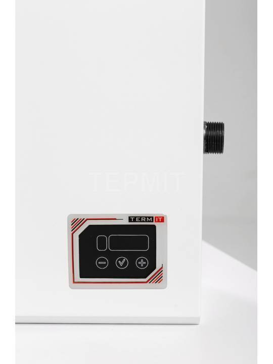 Электрический котел TermIT Смарт KET-18-03. Фото 7