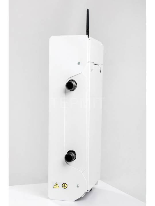Електричний котел TermIT Смарт KET-21-03. Фото 2