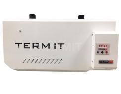 Модульна електрична котельня TermIT Смарт КЕТ-15. Фото 3