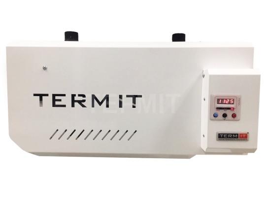 Модульна електрична котельня TermIT Смарт КЕТ-18. Фото 3