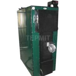 Твердотопливный котел TERMit-TT 90 кВт стандарт